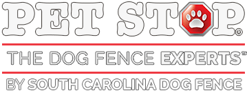 South Carolina Dog Fence